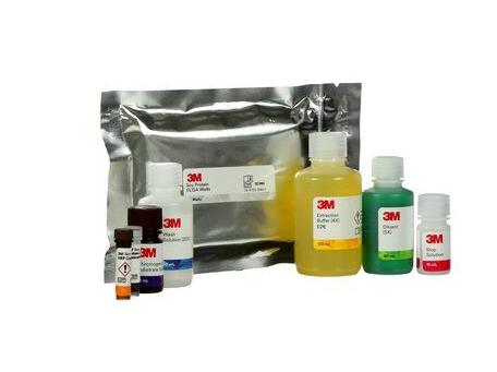 Crustacean Protein ELISA kit