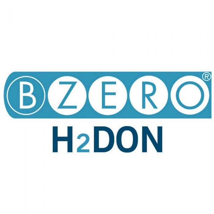 B ZERO H2DON