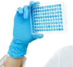 AlerToxELISA Lysozyme