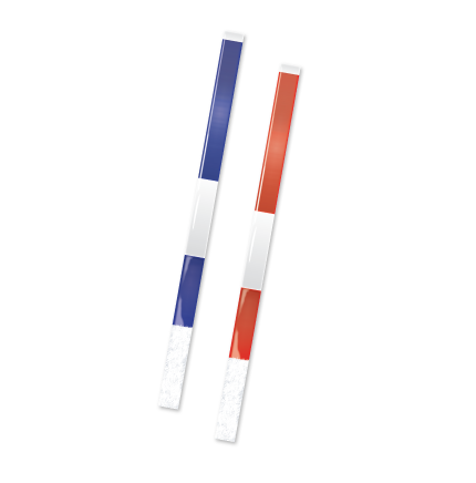 AlerTox Sticks Hazenut